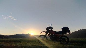 0111-bike.jpg