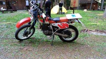 012-bike.jpg