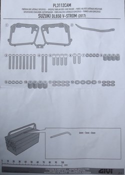 012-manual.jpg