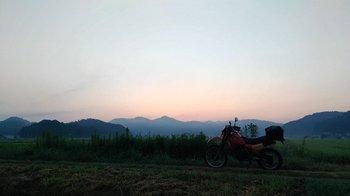 0122-bike.jpg