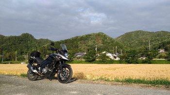 013-bike.jpg