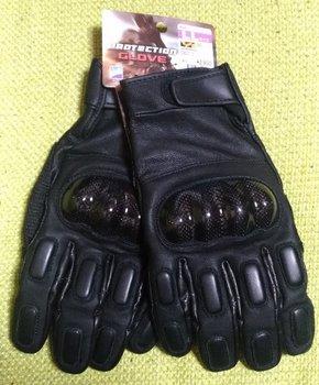 013-glove.jpg