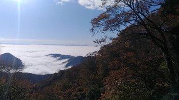 013-ooeyama.jpg