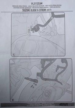 014-manual.jpg