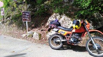 015-bike.jpg