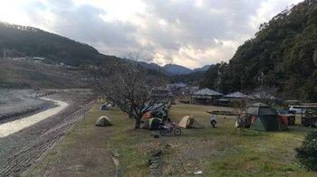 015-camp.jpg