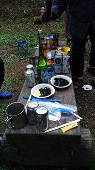 017-camp.jpg