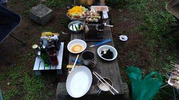 018-camp.jpg