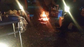 019-camp.jpg