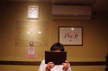 02-dinner.jpg