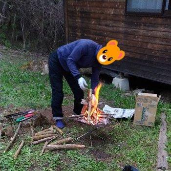 021-camp.jpg