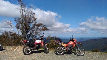 023-bike.jpg