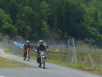 028-bike.jpg