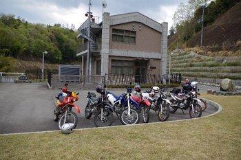 03-bikes.jpg