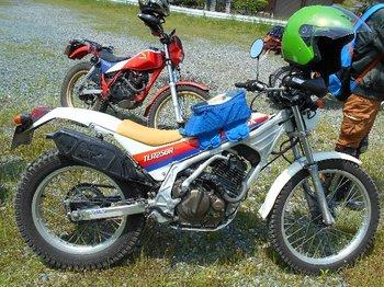 030-bike.jpg