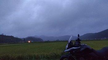 033-bike.jpg
