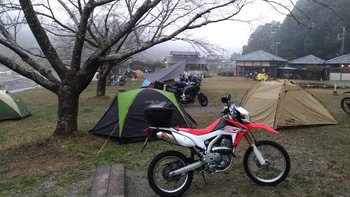 033-camp.jpg