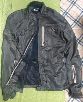033-mesh-jacket.jpg