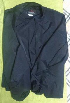 034-mesh-jacket.jpg
