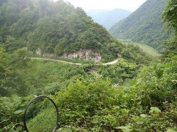 038-bike.jpg