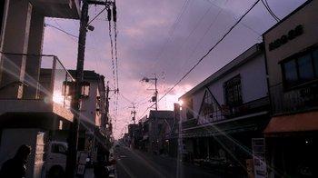 039-sasayama.jpg