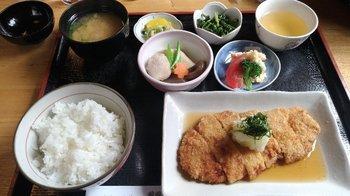 041-lunch.jpg