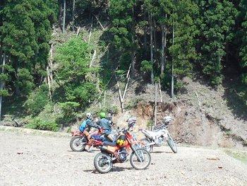 044-bike.jpg