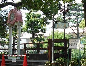 05-hananomichi.jpg