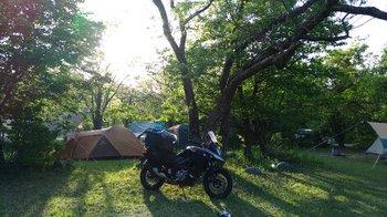 053-camp.jpg