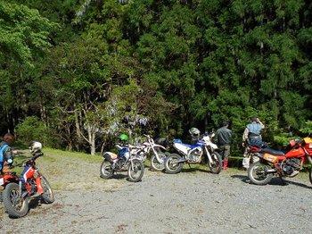 057-bike.jpg