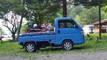 061-vehicle.jpg