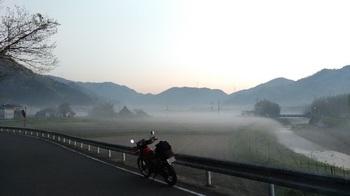 073-bike.jpg