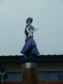 10-soldier-blue-kappa.jpg