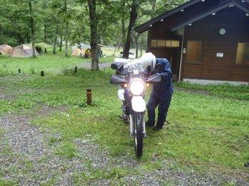 101-bike.jpg