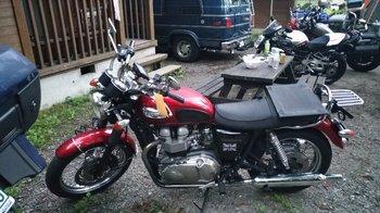 138-bike.jpg