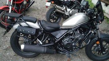 141-bike.jpg