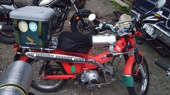 142-bike.jpg