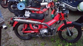 143-bike.jpg