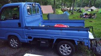 147-vehicle.jpg