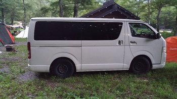 148-vehicle.jpg