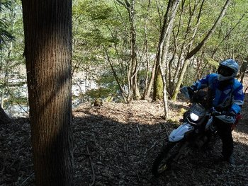 22-bike.jpg