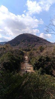 31-kabutoyama.jpg