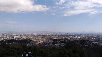 37-kabutoyama.jpg