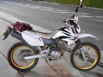 42-bike.jpg