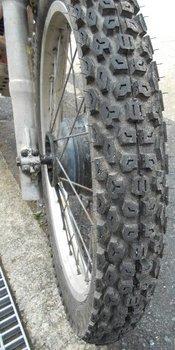 53-tire.jpg