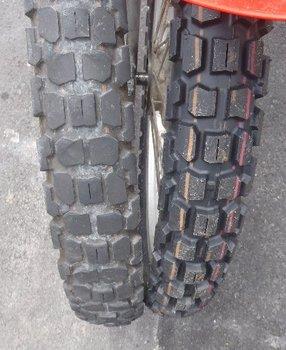 61-tire.jpg
