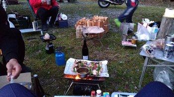 camp007.jpg