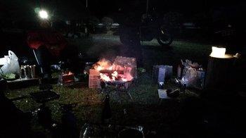 camp009.jpg