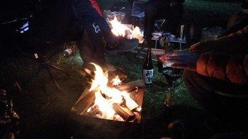 camp013.jpg